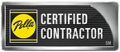 Pella Certified Contractor Lehigh Valley Poconos PA