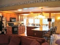 Kitchen Additions Remodeling Contractor Lehigh Valley, Poconos, PA.