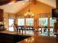 Home Additions And Custom Kitchens Contractor Serving Lehigh Valley, Poconos, PA.