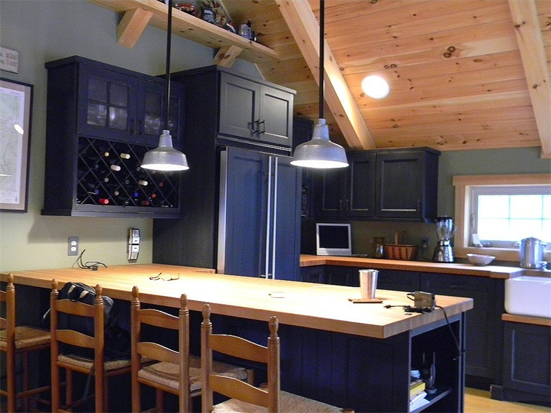 Custom Kitchen Contractors Lehigh Valley Poconos Pennsylvania Kitchens Custom Lehigh County