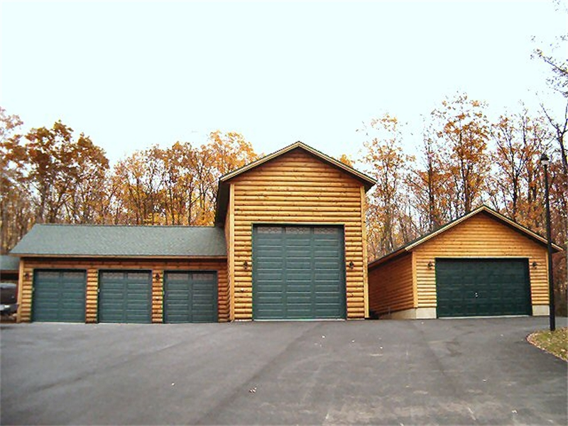 Additions Contractor Lehigh Valley Poconos Pa Make Your Own Beautiful  HD Wallpapers, Images Over 1000+ [ralydesign.ml]