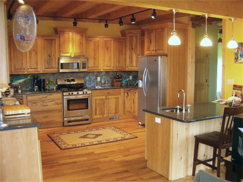 Log Home Builders Log Cabins Timber Frame Home Builders