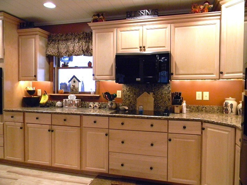 Kitchen Remodeling Contractors Lehigh Valley Poconos